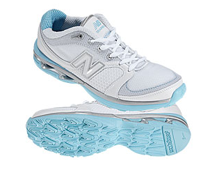 womens running shoes1
