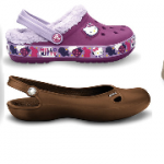 Crocs Sale for kids and adults – Prices start at $12.99!!