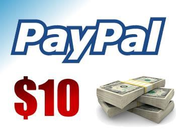 Win Money Paypal