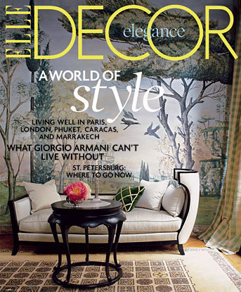 Elle_Decor