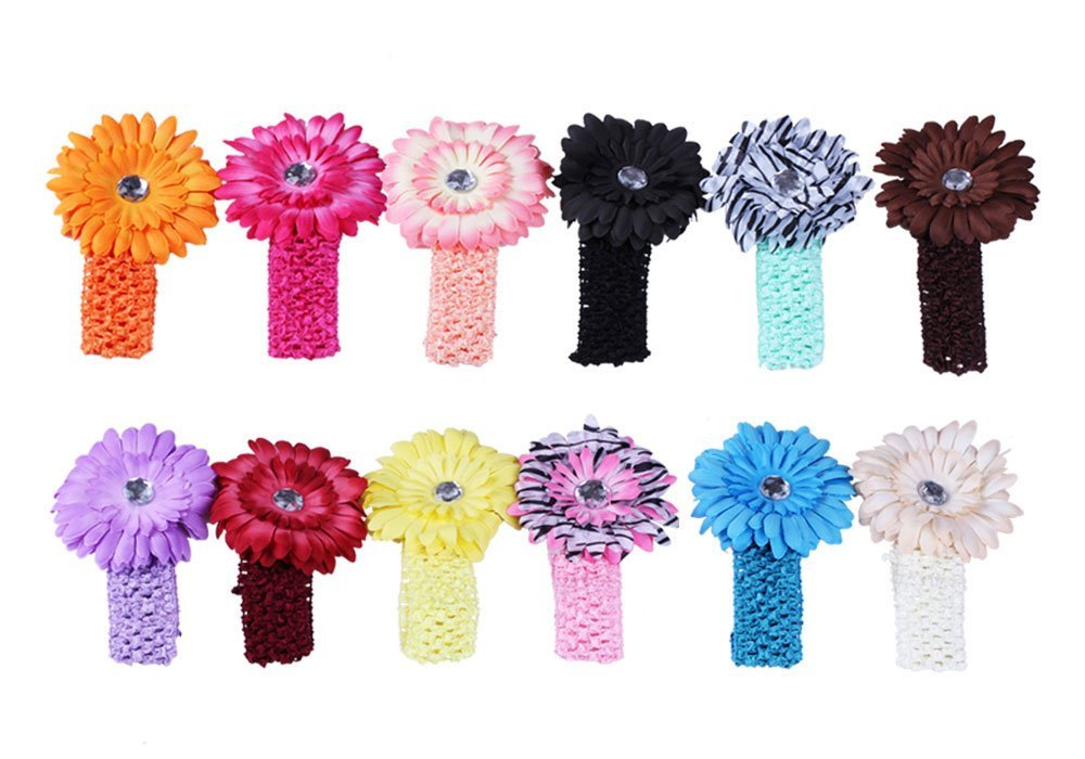 Feel like a flower in your new flower clips! Headbands With Ears. Hair Clips & Hair Accessories For Kids. Put away the hair elastics and grab hair claw clips from Claire's! Simple hair tools for quick, easy, and chic hair that you'll wonder why you don't always have one on you. Your mom probably had plenty of claw clips at one point, but.
