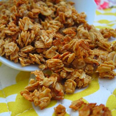 peanutbutter granola-slide_0