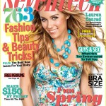 Get Seventeen Magazine for just $4.49