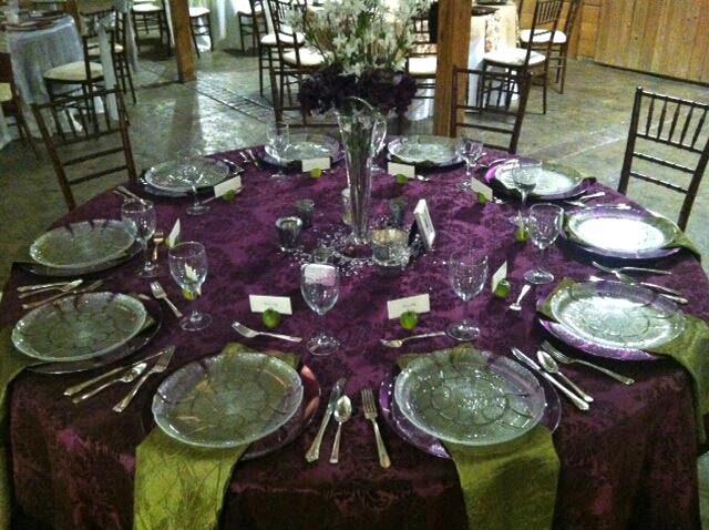 tableclothfactory1.