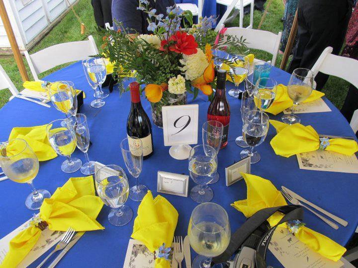 tableclothfactory2