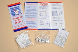 window-blinds-safety-kit-300x199