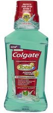 Colgate-Total-Mouthwash-Coupon
