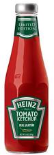 Heinz-Coupon