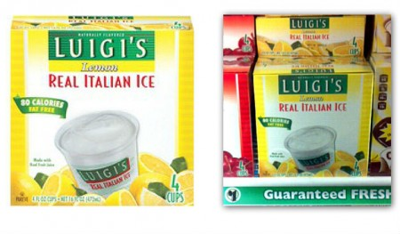 Luigis-Real-Italian-Ice-450x263