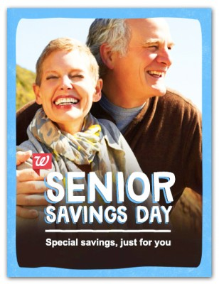 Walgreens-Senior-Discount-Day-308x400