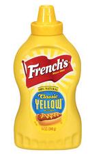 frenchcoupon1