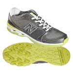 New Blance Women's Cross Training Shoes 53% OFF TODAY ONLY!!