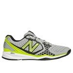 new balance shoe