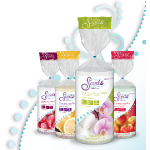 Color Scents Giveaway—Three Free Trash Bags!