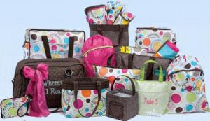reward you 31 bag