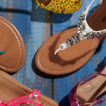 Kids Sandals as low as $8.99!!