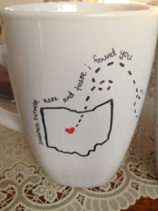 Sharpie mug 4