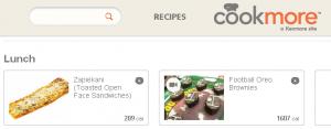 cookmore.com 2