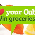 """Love Your Cub®"" Photo/Video Contest – Win $4,500!! ILLINOIS and Minnesota ONLY!"