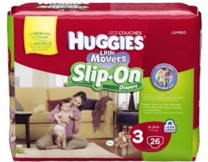 Huggies-Little-Movers-Slip-On-450x352
