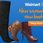 Its that time of year..time for BOOTS!