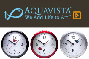 Aquavista
