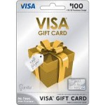 Enter to #win a $100 Visa Gift Card – Ends 2/11/14